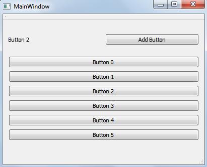 Qt/C++ - Lesson 055  QSignalMapper VS lambda functions
