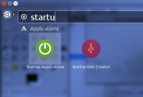 Qt Linux - Lesson 001  Autorun Qt application under Linux