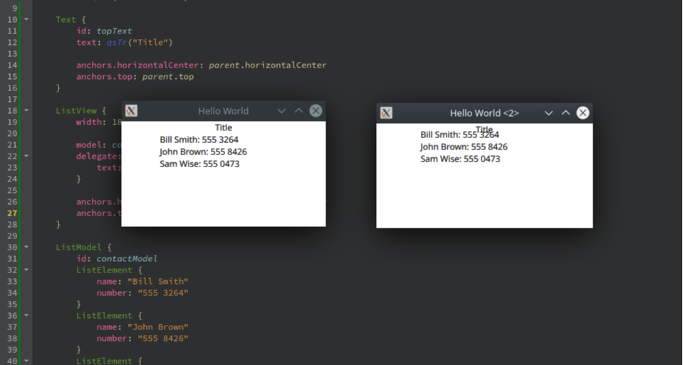 Control QML Type | Qt Quick Controls 2 5.11